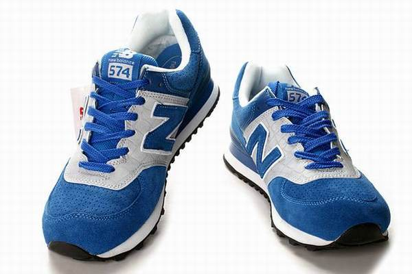 Mode Grossiste new balance france telephone,soldes air max nike